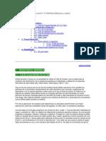 circuitos apuntes or ppt or doc or pdf