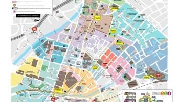 ciudades de papelen pdf gratis