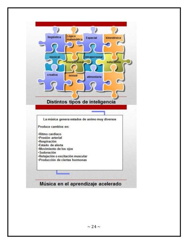 cómo hacer publicidad un enfoque teórico práctico pdf