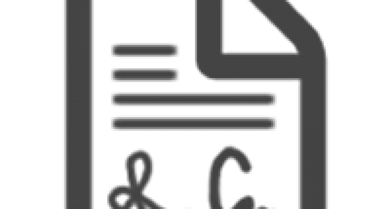 cómo validar firmas digitales pdf
