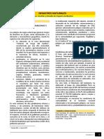codigo de salud chile pdf enfermeria