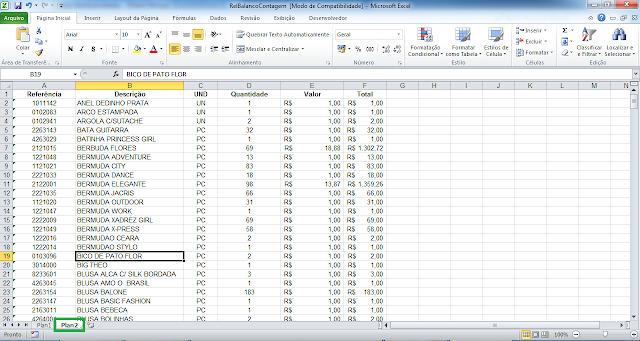 codigo vba para exportar a pdf