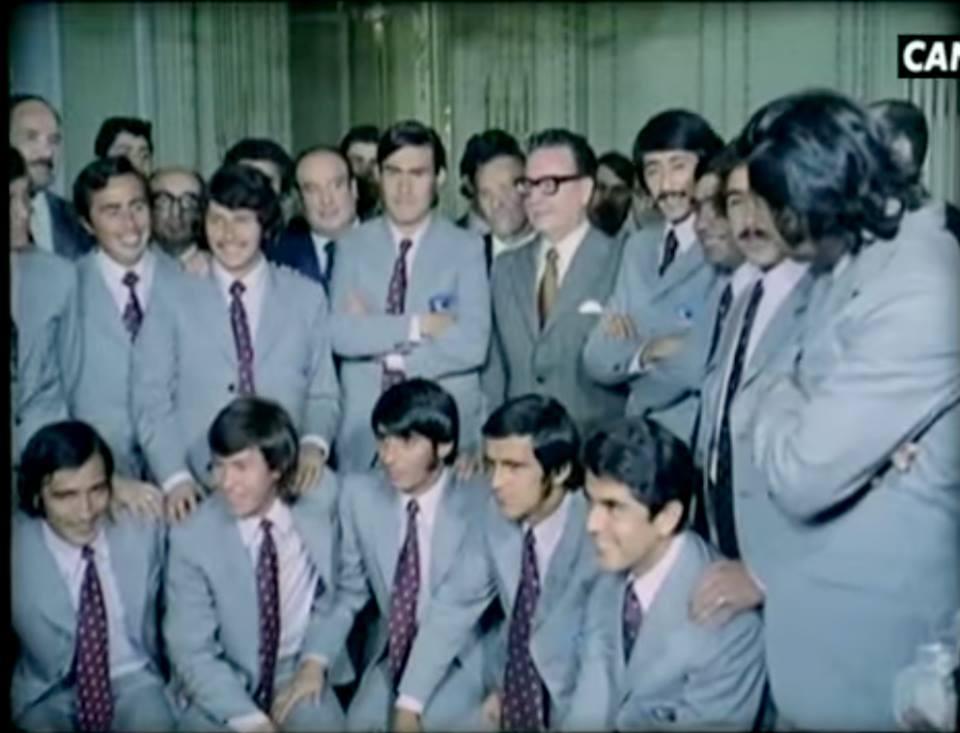 colo colo 1973 el equipo que retrasó el golpe pdf