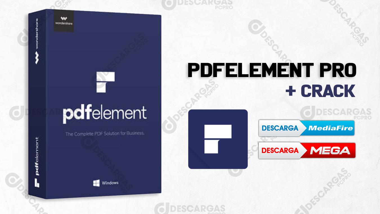 comandos encabezados y pies de pagina para acrobat pdf