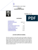 comentario apocalipsis william hendriksen pdf