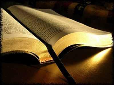 comentario biblico de colosenses pdf