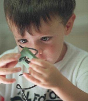 como comunicarse con niño autista pdf