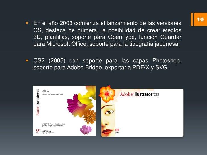 como exportar capas de illustrator a pdf