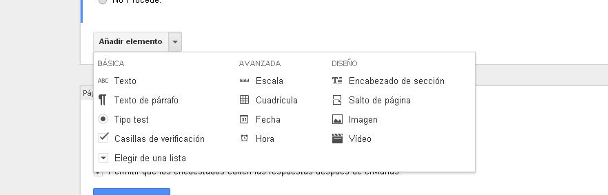 como guardar resultados de un formulario google docs en pdf