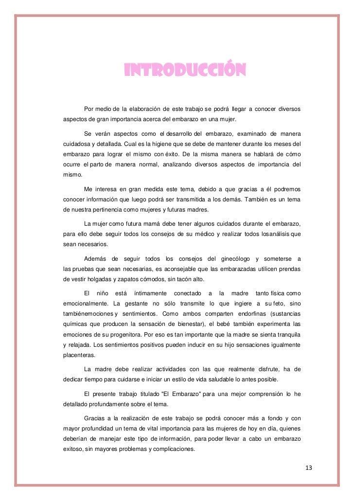 como hacer un papanicolau pdf