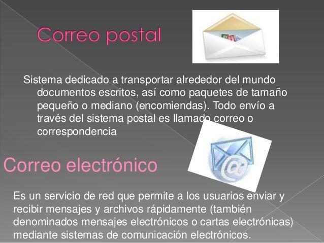 como mandar variios documentos en pdf a un correo