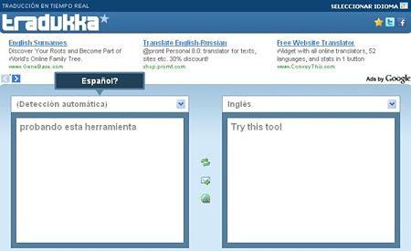 como traducir un pdf en ingles al español gratis