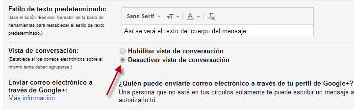 como ver archivos pdf en correo gmail