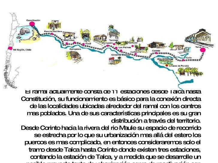 comuna de constitucion turismo pdf