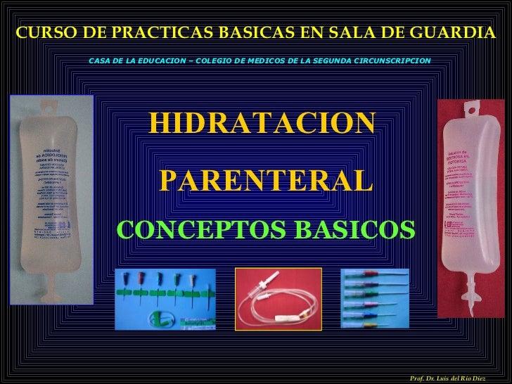 conceptos basicos de soluciones pdf