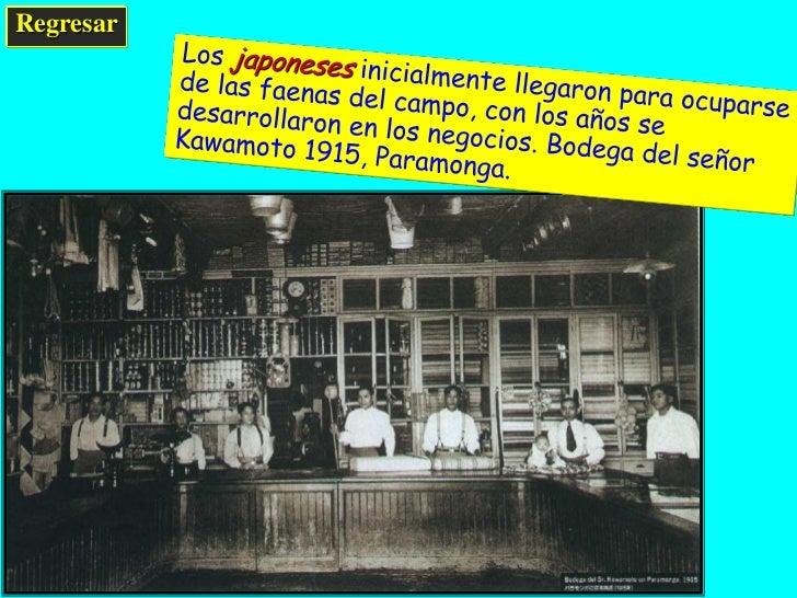 condiciones laborales fines del siglo 19
