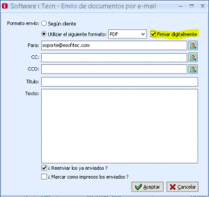 configurar firma digital en pdf