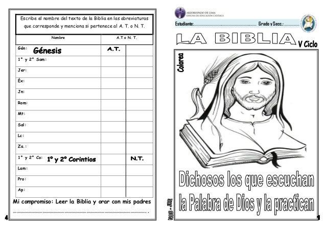conociendo a jesus en el antiguo testamento danyans pdf gratis