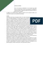 contante fisica eugenol handbook pdf
