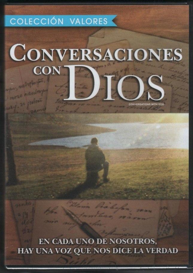 conversaciones con dios libro 4 pdf