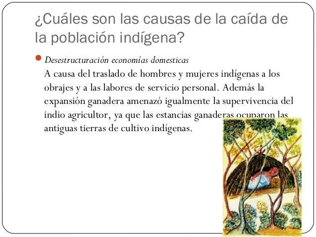 cuales eran las condiciones laborales de los pobletarios en chile