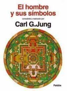 cuál es la teoría de carl jung pdf
