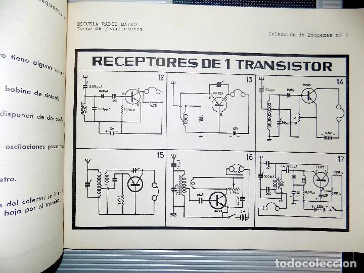 curso maymo de radio a valvulas pdf