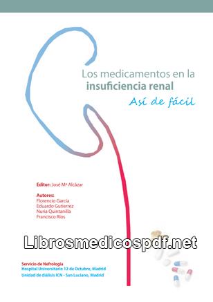 cursos crash lo esencial en endocrinologia pdf