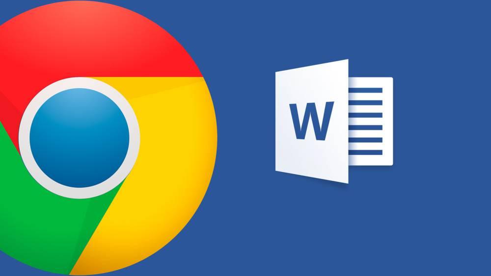 como convertir un archivo de pagina web a pdf