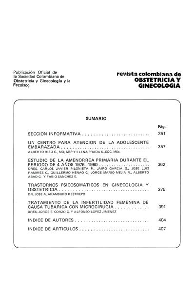 como citar un pdf sin autor apa 6