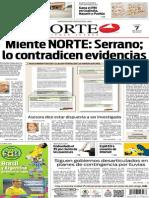 cooperación rosenblatt & toro pdf