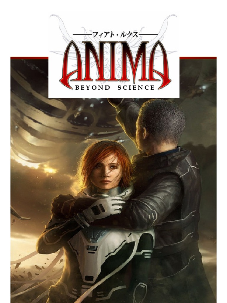 anima beyond fantasy ficha arcana pdf