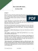 david copperfield penguin readers pdf answers key
