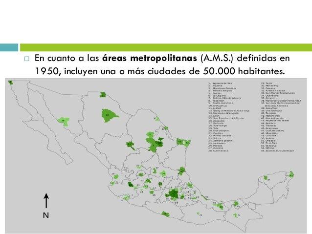 definicion de lo urbano pdf