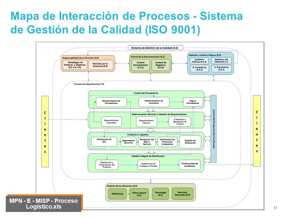 definicion de municipalidad pdf clad