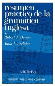 desapariciones misteriosas de ambrose bierce en pdf español