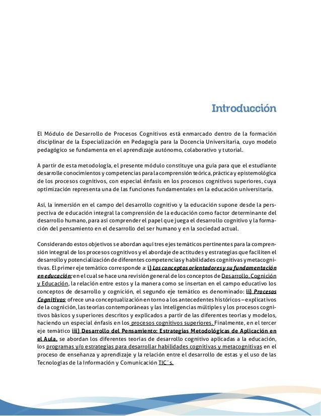 desarrollo histórico de los procesos cognitivos luria pdf