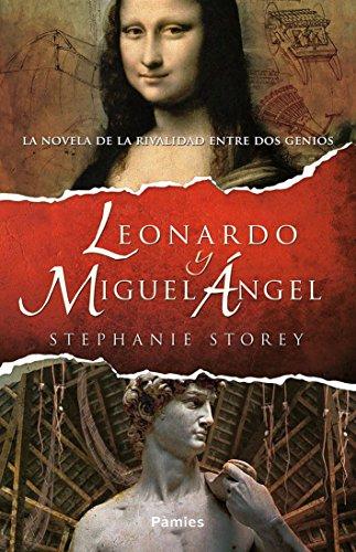 bajar libro pdf miguel angel verdugo