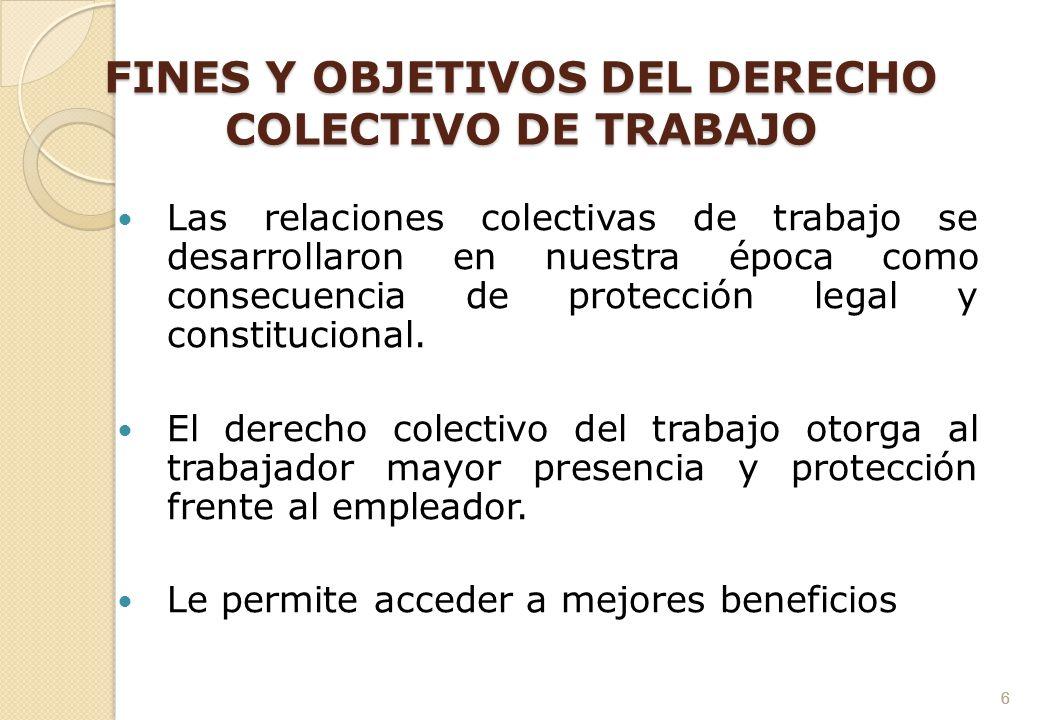 curso derecho del trabajo en pdf