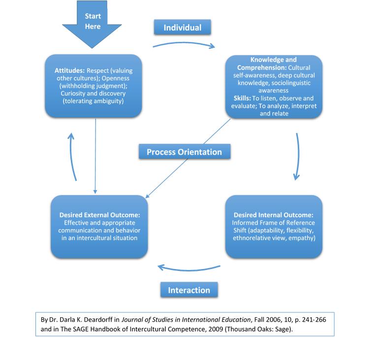 building cultural competence by berardo and deardorff pdf