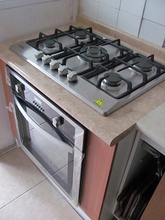 catalogo de estufas a gas pdf chile