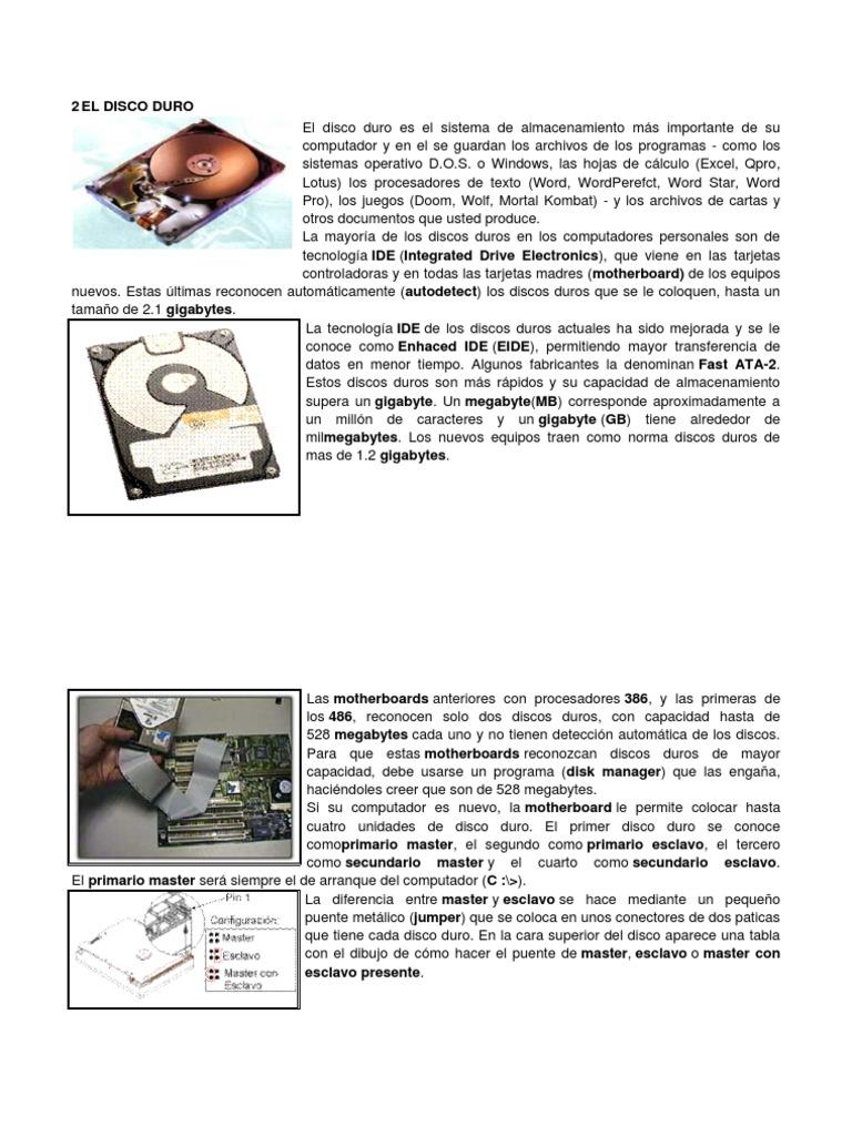 como reparar pdf dañado online