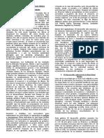 derecha romano de alejandro guzman brito formato pdf