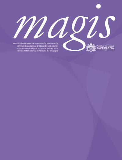 boletines universidad de la serena 6 pdf