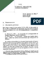 candido y otros cuentos pdf