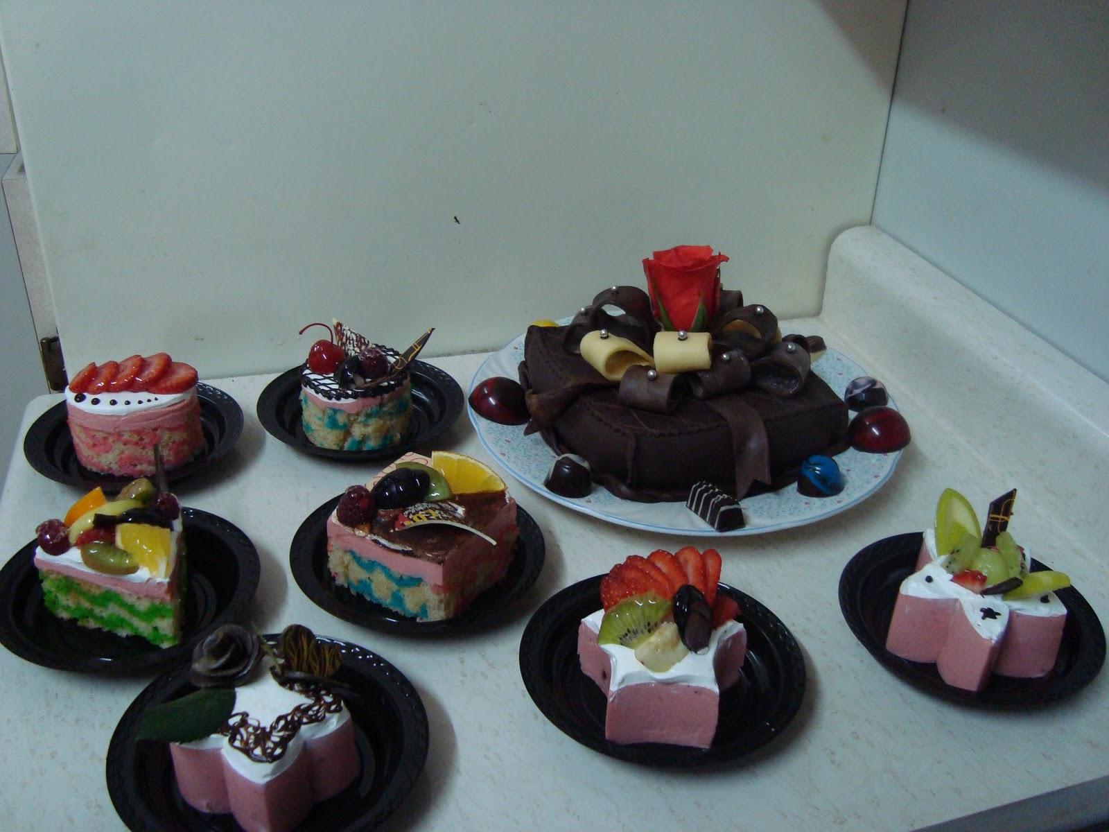 chocolateria y pasteleria curso pdf