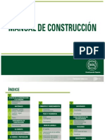 analisis de los barrios vulnerables en chile pdf